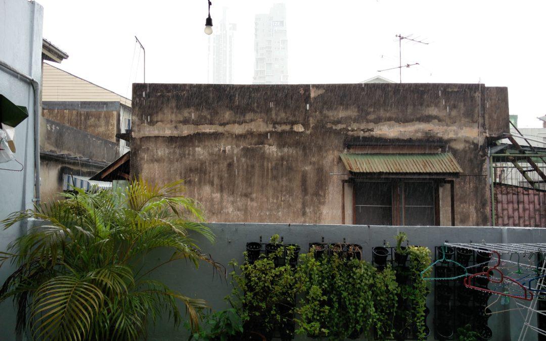 #004 Bangkok
